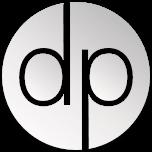 dpersonal — Агентство домашнего персонала